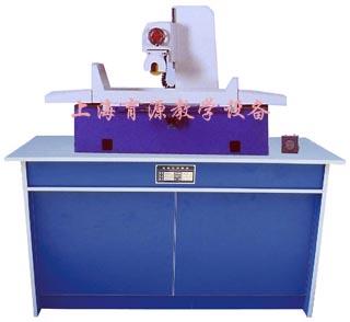 yybs-m7120平面磨床电气技能实训考核装置(半实物)