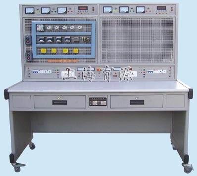 由24位专用dsp,16位高精度ad转换器和高速mpu单元设计而成