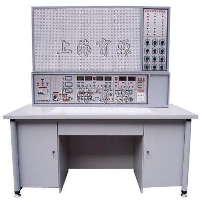 5级直流电流表,13只mf47万用表