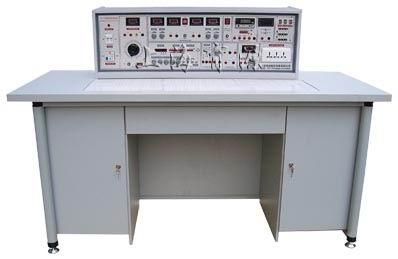 4,与门,或门,异或门逻辑电路测试               5,半加器,全加器电路