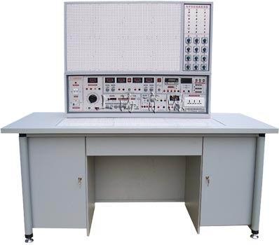 半加器,全加器电路实验